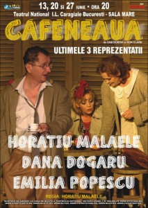Cafeneau7_13_20