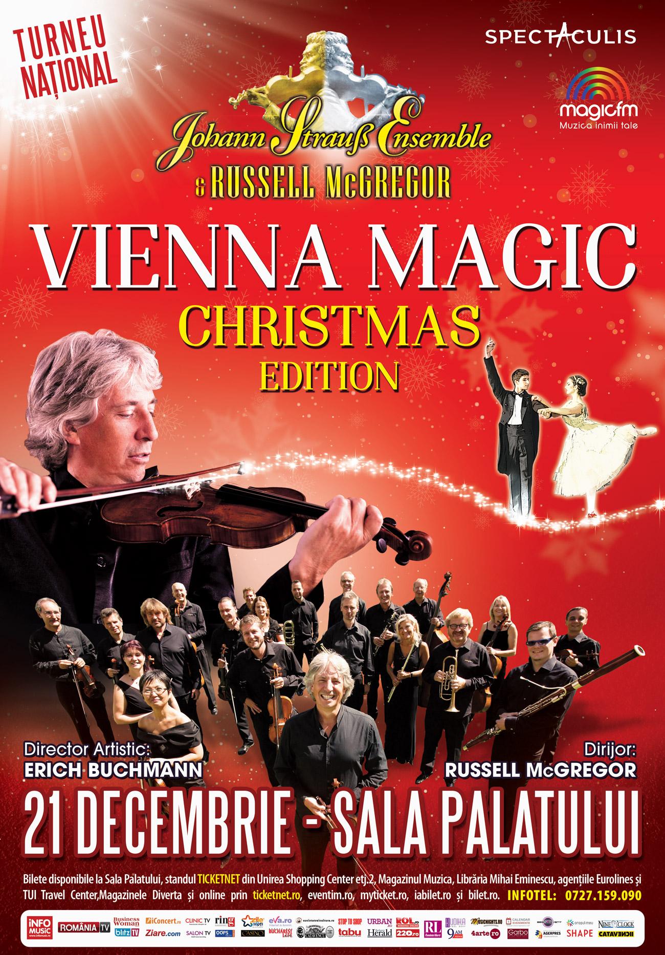 Poster_ViennaMagic_21-decembrie