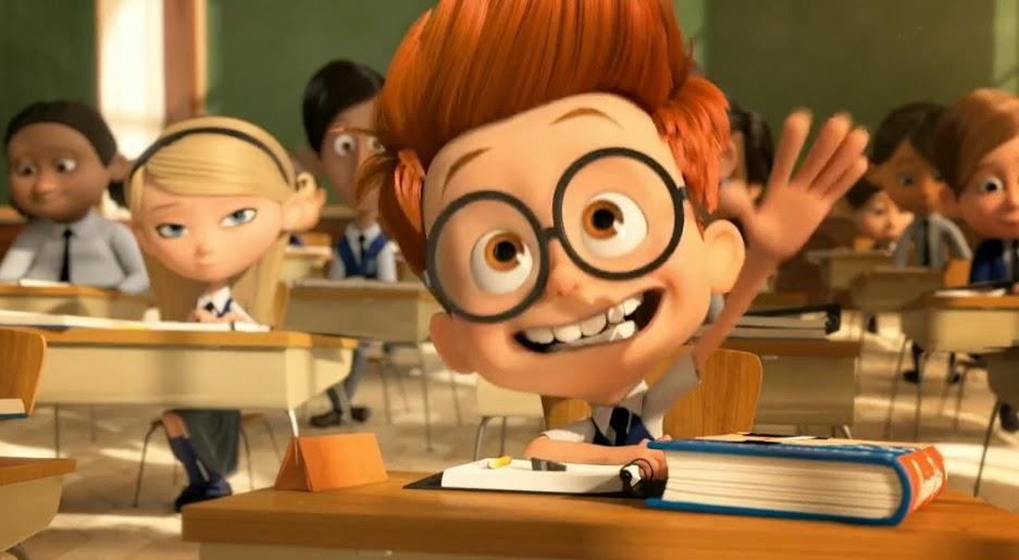 copil-in-clasa-prima-zi-la-scoala