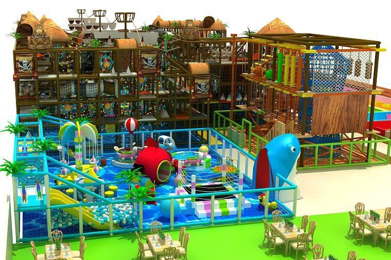 superland-principalul-loc-de-joaca