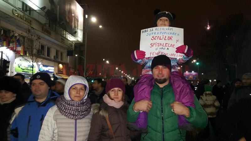 Sursă foto: fotograv.ro