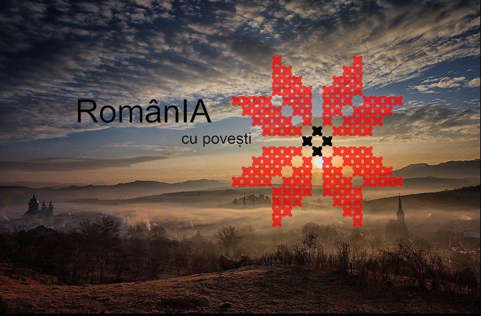 România cu povești- Festivalul IEI dedicat copiilor