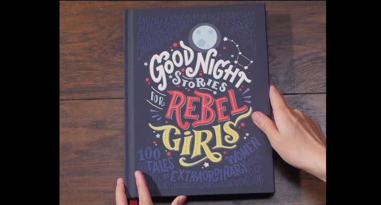 fetele rebele