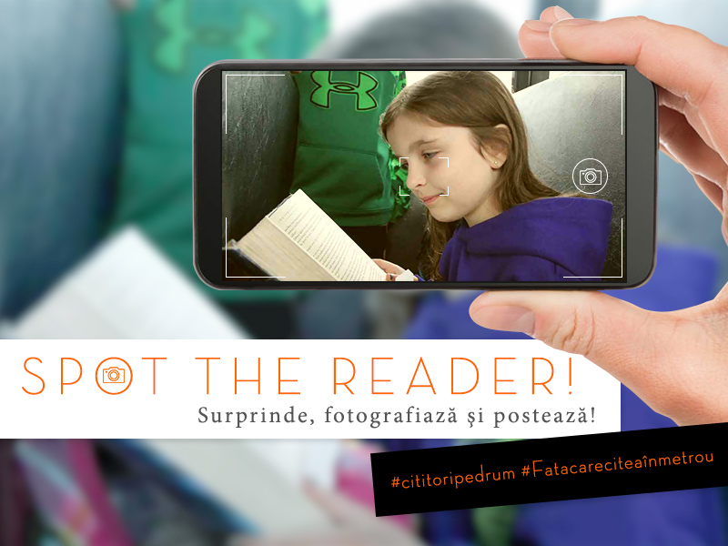 Campanie Spot the reader - Nemira (6)
