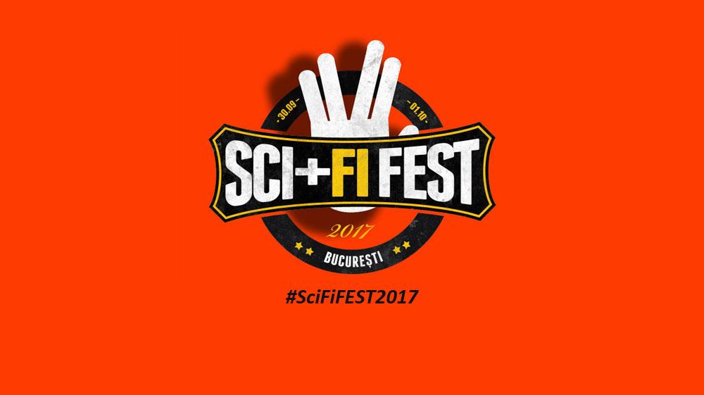 sci-fi-fest-2017