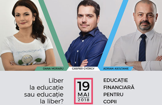 Liber-la-educație-sau-educație-la-liber-Ediția-2018-e1526541906782