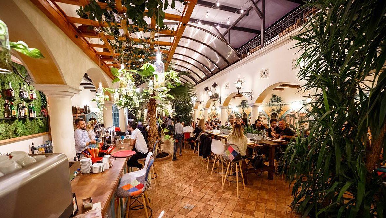 restaurant-Galletto-Bucuresti-e1526969930839