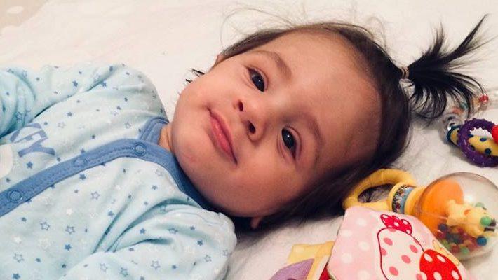 Jurnalul-unei-mame-Simona-caz-umanitar-e1548576935212