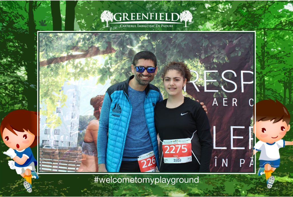 Greenfield Family Run martie 2019 (37)