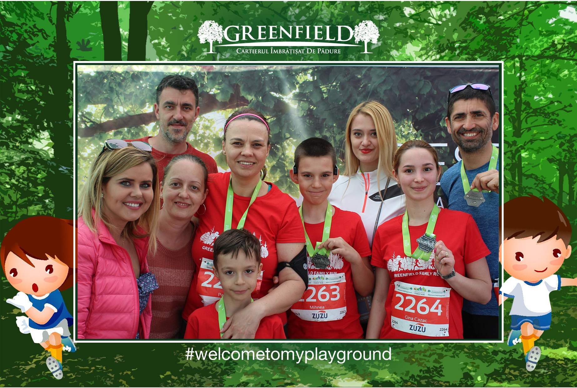 Greenfield Family Run martie 2019 (47)